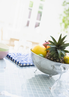 家庭餐桌0109