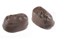 巧克力世界0042