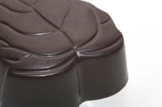 巧克力世界0053