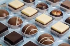 巧克力世界0002