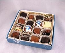 巧克力世界0061
