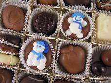 巧克力世界0019