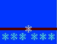 冬天0127