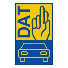 全球汽车品牌矢量标志0164