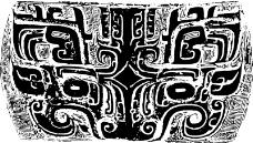 商周时代1248