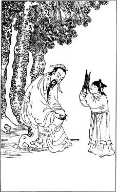 宗教0120